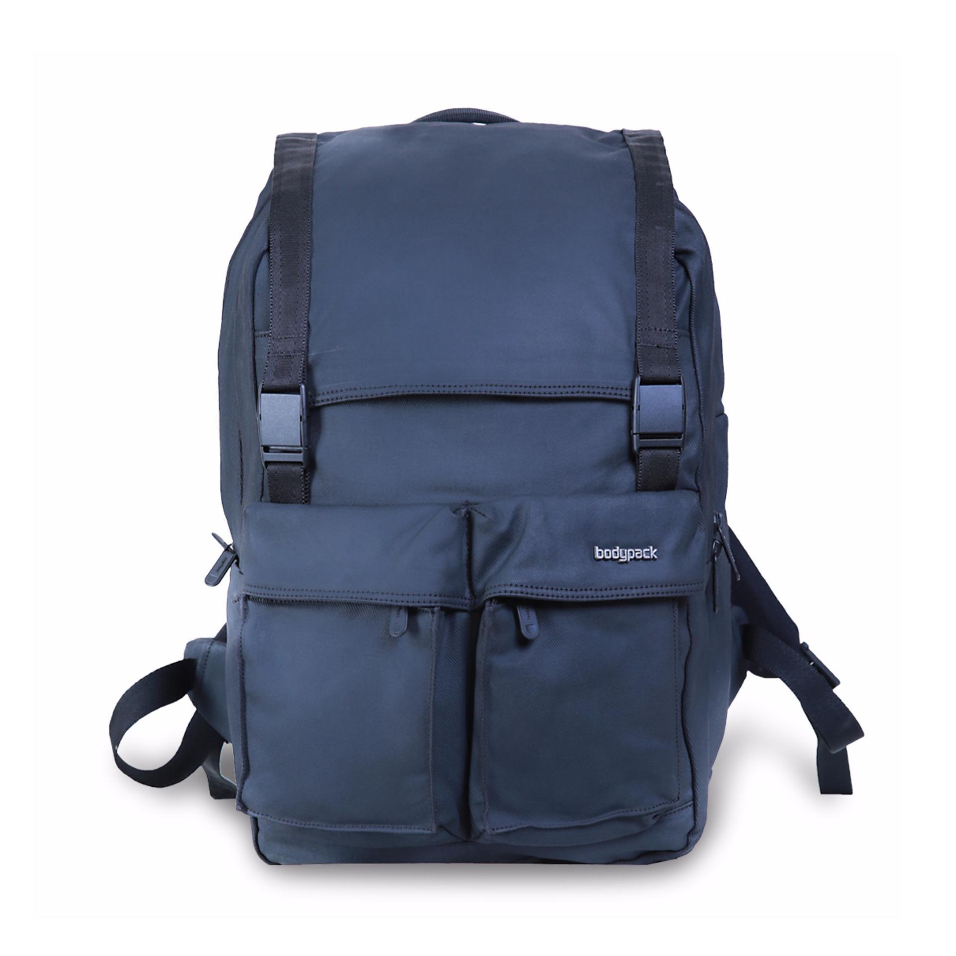 Bodypack Rlt14 Neo Botulinum Hitam Daftar Harga Terkini Dan Tsi Pad Loader 021 Trimmer Updated Price List Source Companion 40 3logic Tab Abu