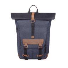 Bodypack Manhattan - Biru