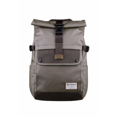 Bodypack Prodigers Seattle - Coklat