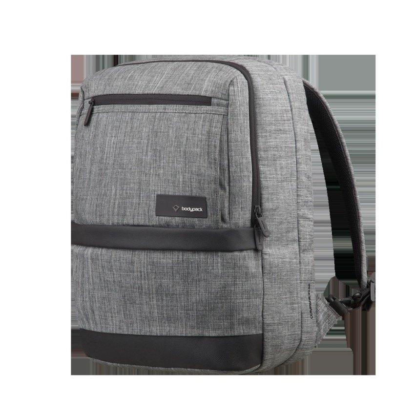 Bodypack Rlt14 Companion 40 3logic Tab Abu Daftar Update Harga Source Bodypack R .
