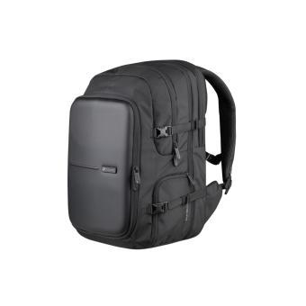 Bodypack Southbridge 2.2 - Hitam - 2