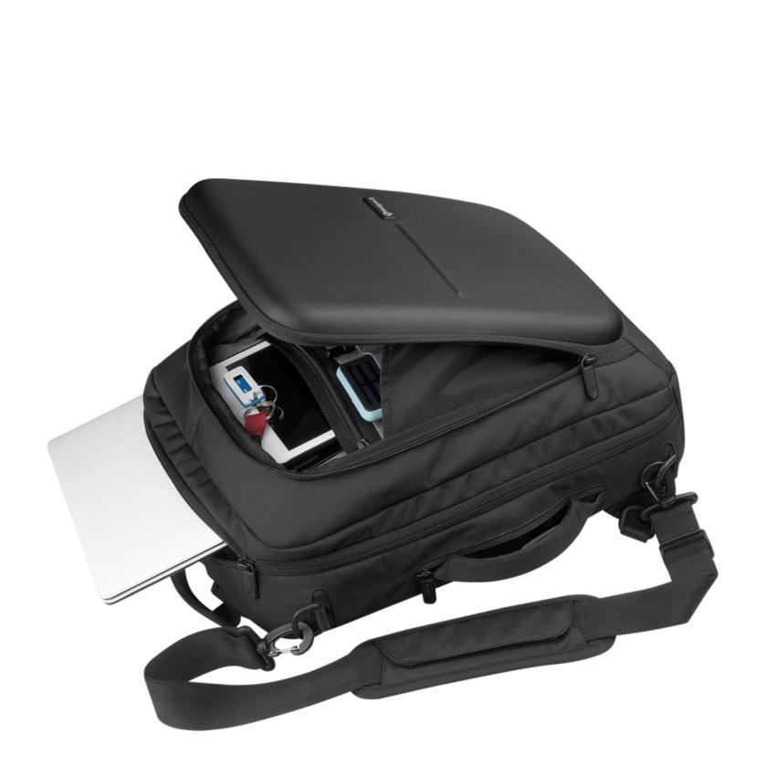 Bodypack Rlt14 Cognition Hitam ...