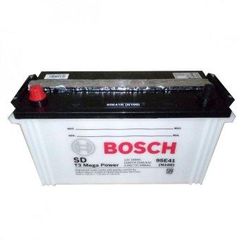 Bosch Aki Mobil N100