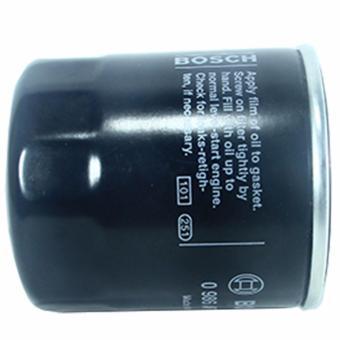 BOSCH OIL FILTER 0986AFI042 INV, KPS, KJG 1.8 - 5