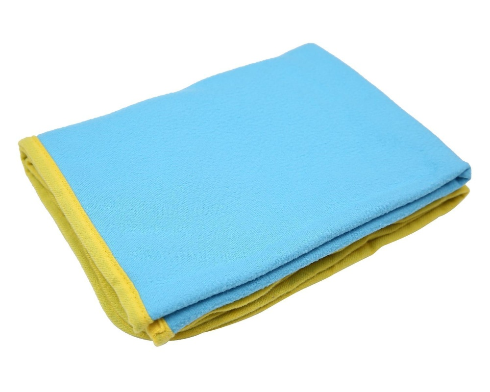 boyun Pet Dog Blanket Soft Fleece Pure Color Pad Bed ForSofa(30
