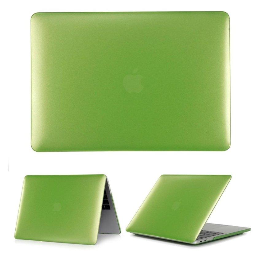Untuk Kasus Lenovo Yoga Tablet 2 Pro 13 3 Inci Stan Pu Sandal Kasus .