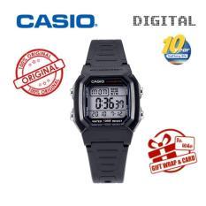 Buy Anywatch Jam Tangan Casio Pria dan Wanita Deals for only Rp178 Source · Casio Pria