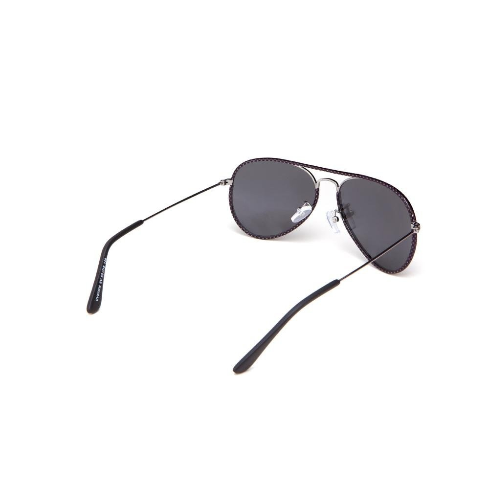 Hot Deals Coastal Vision Polarized Unisex Kacamata Hitam Pilot Lensa Night View Aimons Glasses Kaca Mata Anti Silau Sport Version Uva B Cvs5806