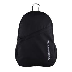 Diadora Sling Bag 7401B  Tas Selempang - Black