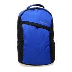 Diadora Tas Ransel 6102 - Royal Blue
