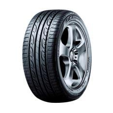 Dunlop LM704 205/65 R15 Ban Mobil