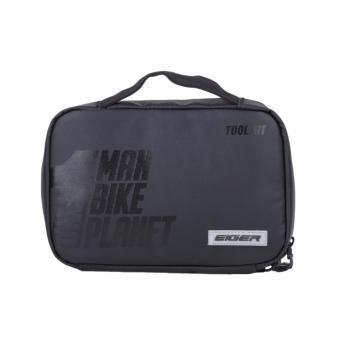 Laptop cases. Messenger Bags. Briefcases