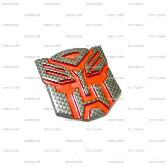 https://id-live-03.slatic.net/p/8/emblem-3d-logo-transformers-merah-carbon-karbon-chrome-silver-mobilmotor-metal-sticker-stiker-crome-toyota-avanza-agya-calya-innovafortuner-calya-daihatsu-ayla-sigra-xenia-gran-max-suzuki-ertigaignis-honda-br-v-mobilio-brio-satya-hr-v-pajero-1502732047-88696863-5fe6adff20a1b09d59f9a55135a20925-product.jpg