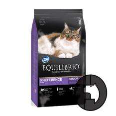 equilibrio 1.5 kg cat preference indoor