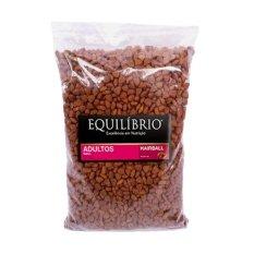 Equilibrio adult Makanan Kucing Repack [500 g]
