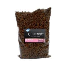 Equilibrio kitten makanan kucing repack 1 kg [2 x 500 g]