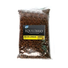 Equilibrio Persian Cat Food Repack 1kg [2 x 500g]