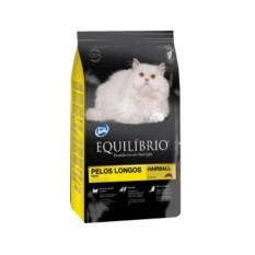 Equilibrio Persian Cat - Makanan Kucing Persia - 7.5 kg