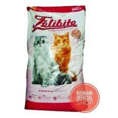 Felibite 1kg / Makanan Kucing / Cat Food / koinami petshop / petshop / petshop grosir