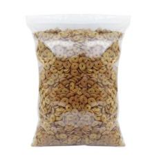 Felibite Cat Tuna Donat Repack Makanan Kucing 1Kg [2 x 500 g]