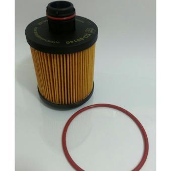 harga Filter Oli Chevrolet Spin 1.3 Diesel Lazada.co.id