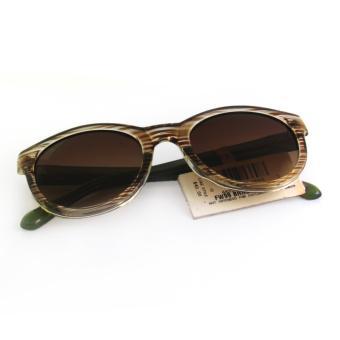 Fitur Kacamata Sunglasses Korea Wanita Zj504rv Dan Harga Terbaru ... 7610e6821a