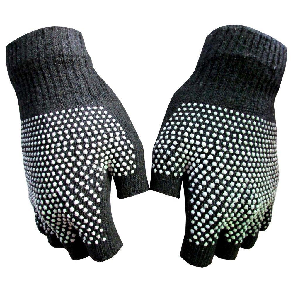 Jm Sarung Tangan Stretch Gai Xin Woll Hitam Daftar Harga Terkini Glove Scoyco Mc 29 Mc29 Full Original Fox Dekker Reptor Black Bonus