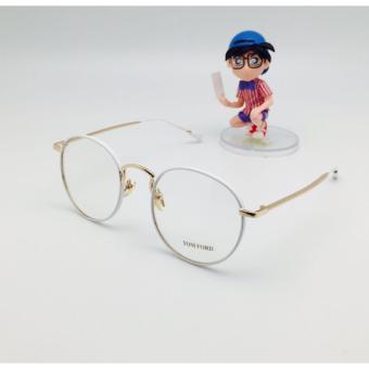 Jual Miu Color Miumiu Frame Kacamata 9200 Merah Marun Murah Source · Frame Kacamata Fashion Wanita