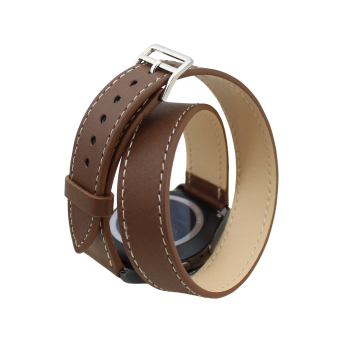 For Source · Gear S2 Band VENTER R Samsung Smartwatch Replacement Band forSamsung .