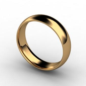 harga Gold Ring Titanium size 10 CINCIN ANTI LUNTUR Lazada.co.id