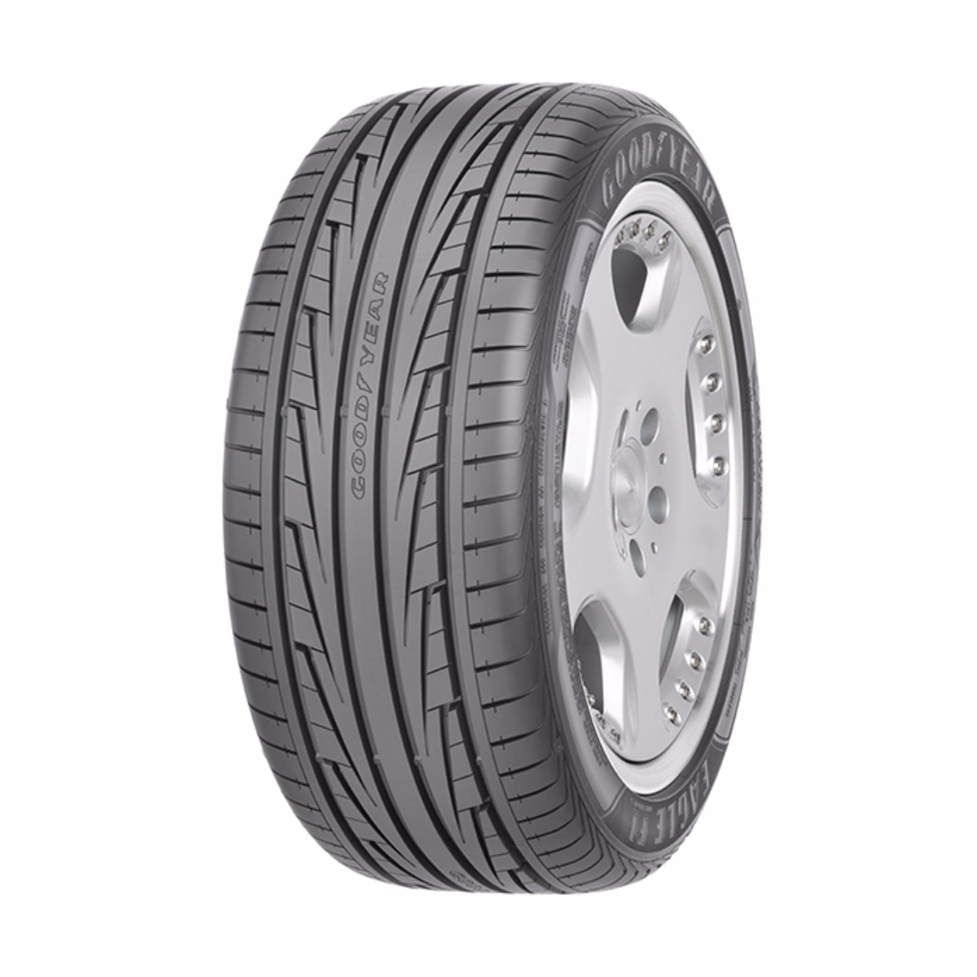 Goodyear 245/35 R19 Eagle f1 directional 5 - TH 2012