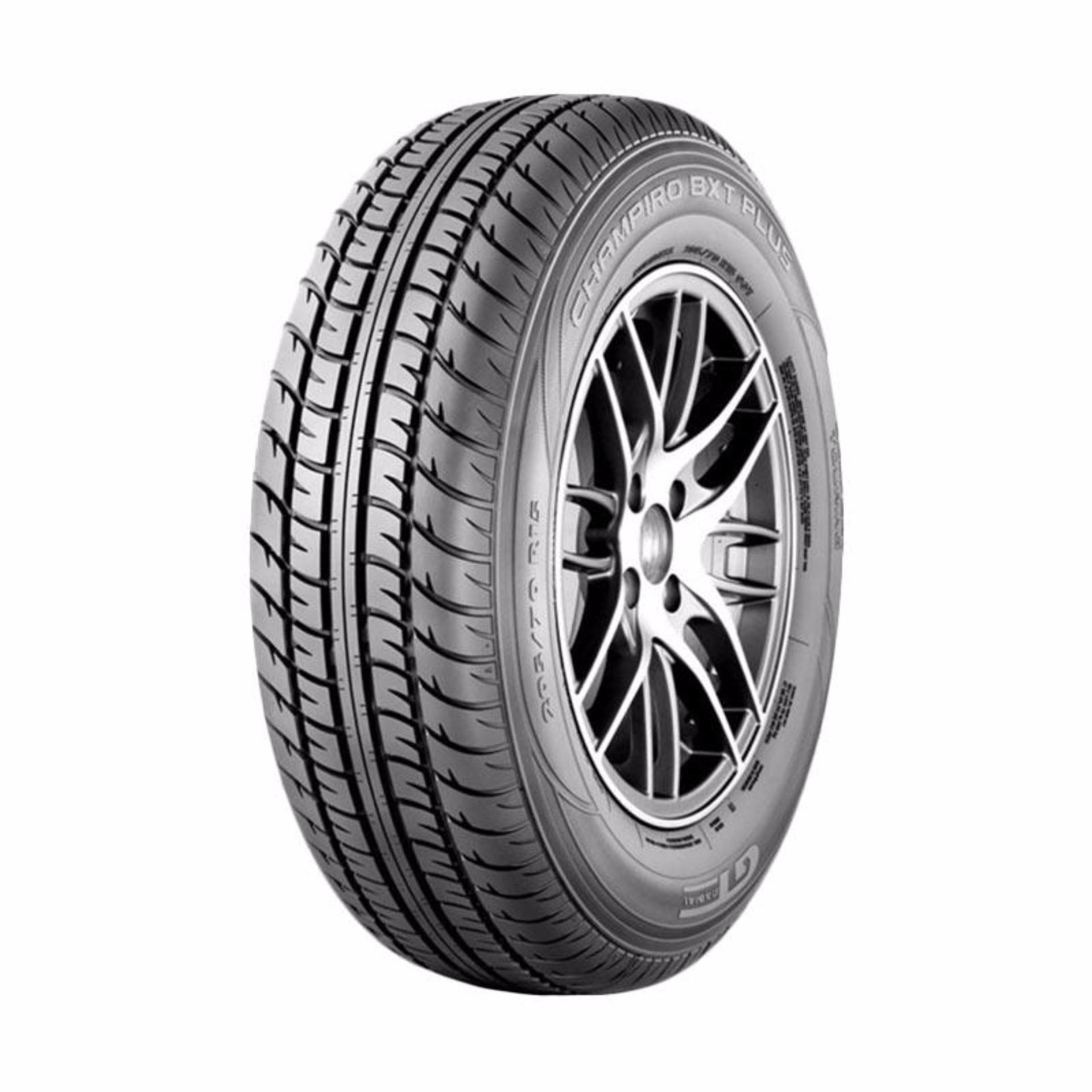 Dunlop St30 225 65 R17 Ban Mobil Gratis Instalasi Daftar Harga D80v4 205 R15 Vocer Gt Champiro Bxt Plus 185 70 R14