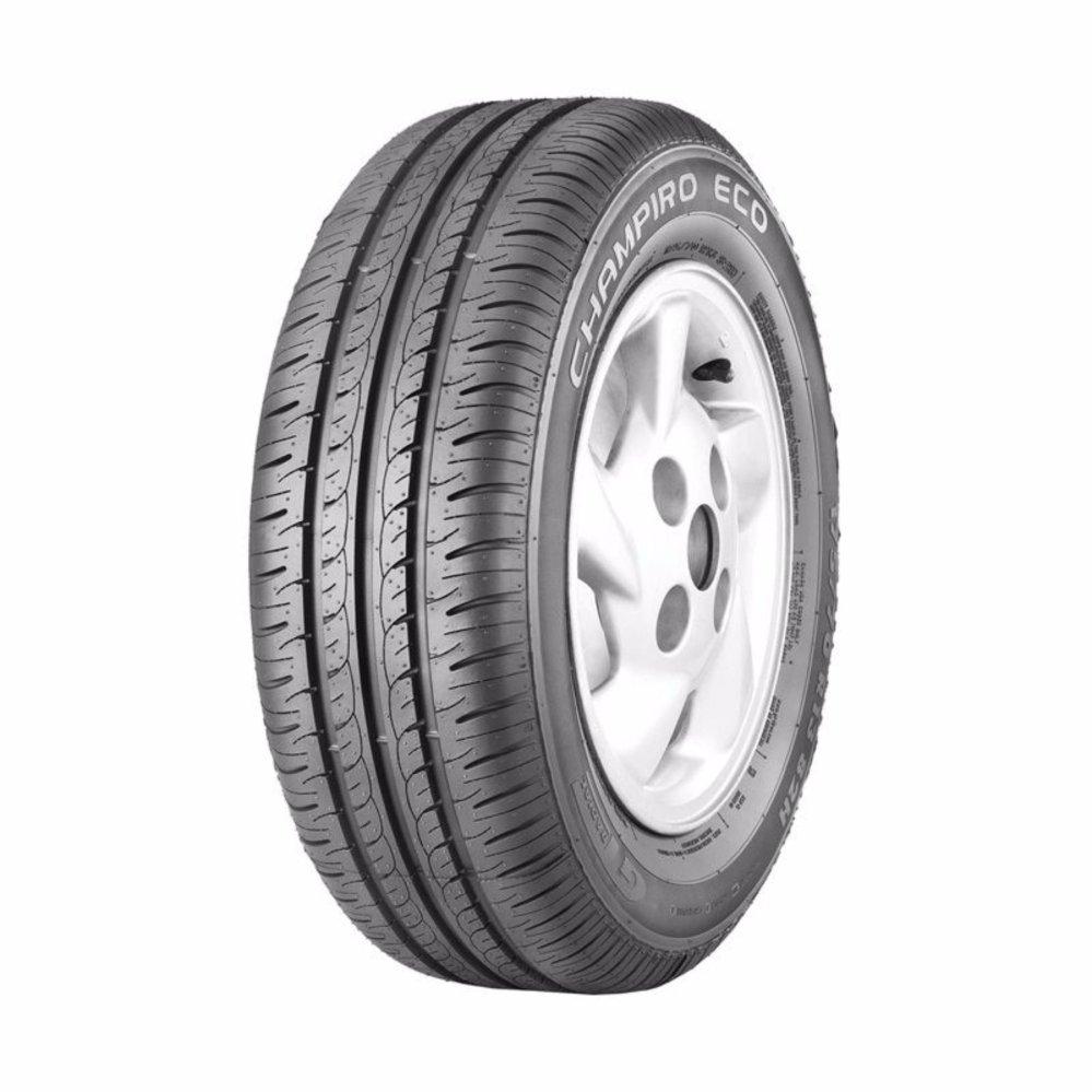 GT Champiro Eco 185/60 R15 Ban Mobil [GRATIS INSTALASI]