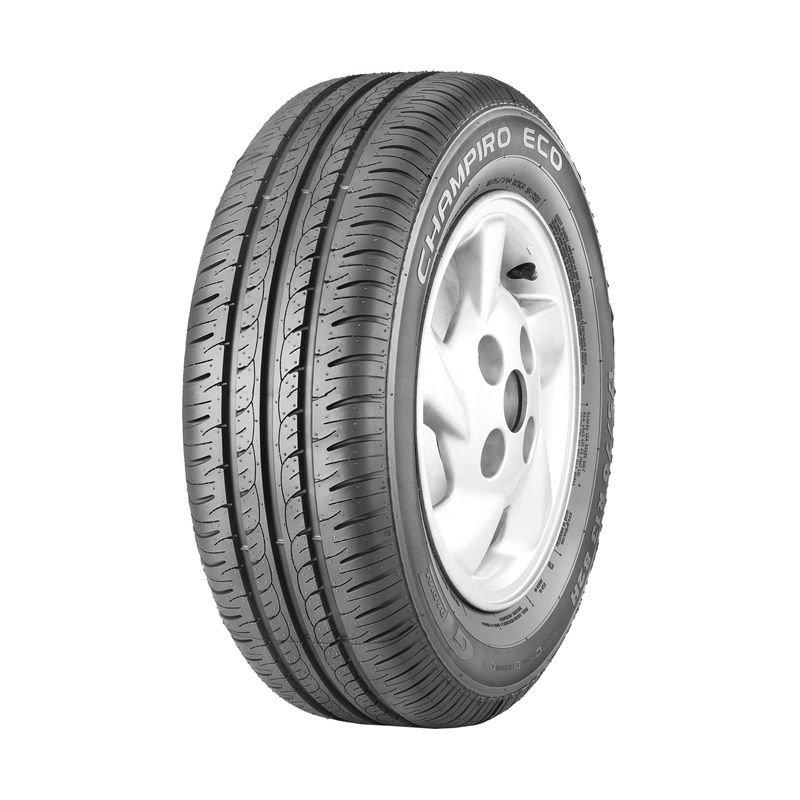 GT Champiro Eco 185/65 R15 Ban Mobil - GRATIS Kirim JABODETABEK