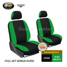 Gudang Leather Sarung Jok Mobil Grand New Avanza - MBTECH