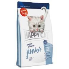 Happy Cat Grain Free Junior 1.4Kg