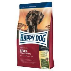 Happy Dog Supreme Africa 12Kg