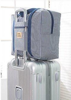 Delsey Linea Koper Soft Case 75 cm - Hitam - Gratis Pengiriman JABODETABEK. Source ·