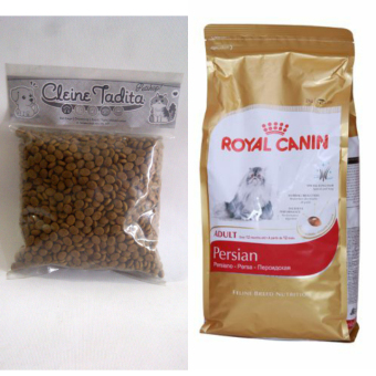 Harga Royal Canin Adult Persian Repack 500