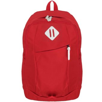 Harga Sonic Laptop Backpack