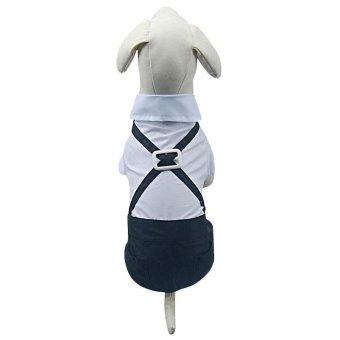 Pria Mens Necktie Wedding Business ... - Elfs Shop - Dasi . Source ·