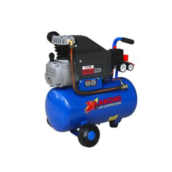 Harga Lakoni Compressor Direct 2 HP