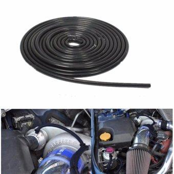 Jirifarm Hidroponik 1010B Selang PVC/PVC Tube /5 meter 6 -. Source ·