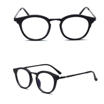 Harga Oulaiou Fashion Accessories Anti Uv Trendy Reduce Glare Source · Oulaiou Fashion Accessories Anti fatigue