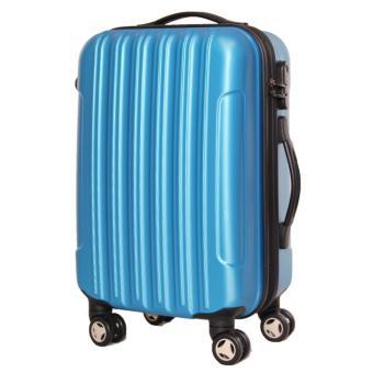 ... 20 Inch Koper Source · uNiQue Travel Luggage Koper Hardcase Speedlite 24 inch