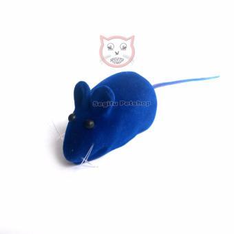 Fang Wireless Remote Rc Lain Mengendalikan Tikus Mainan Untuk Source Mainan Kucing Tikus Remote Jalan Daftar
