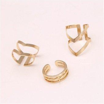 ... Giftware Elastis Source · Wanita Pria Diseduh Sendiri Stretch Elastis Hadiah Perhiasan Gelang Manik Kaca Bundar 0cn Source Gelang Source