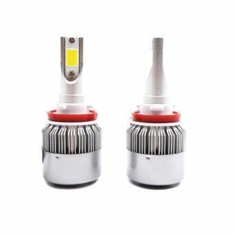 9mm X 4mm Rubber Glue Headlight Sealant Retrofit Reseal Hid Source · Harga 2pcs K7 9