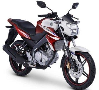 ... Harga Bendix Dispad Motor Md31 Honda Pcx 150 Front Otomotif Terbaru Source Harga Bendix Diskpad