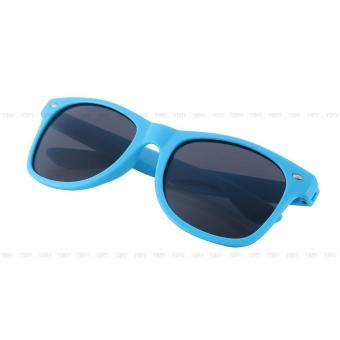 Harga Retro Sunglasses Vintage Mens Womens Shades Eyewear - intl